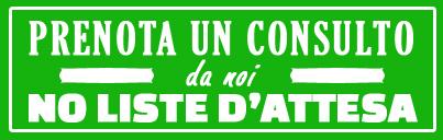 Riabilitazione Roma - Cooperativa San Francesco ONLUS